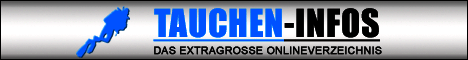 Tauchen Infos, Extragross Onlineverzeichnis, Outdoorfishing Havel