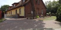 Ferienhaus in Milow an der Havel