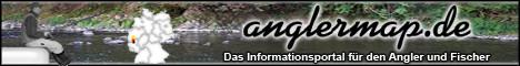 Angelurlaub Brandenburg, Anglermap.de, Informationsportal Fischer