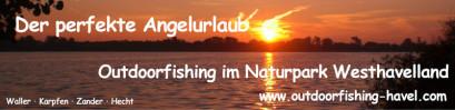 Angeluralub Deutschland